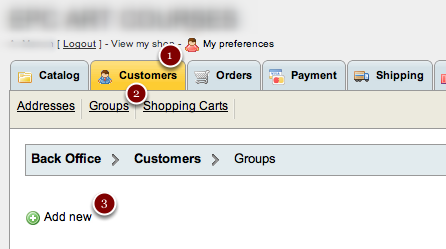 Create_a_Customer_Group_for_Administrators.png
