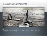 Gondhalekar.com Home
