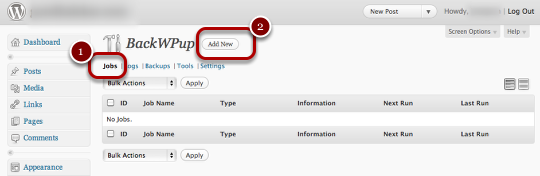 Create_a_manual_backup_Job_Step_1.png
