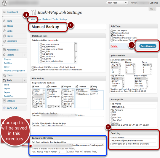Create_a_manual_backup_Job_Step_2.png