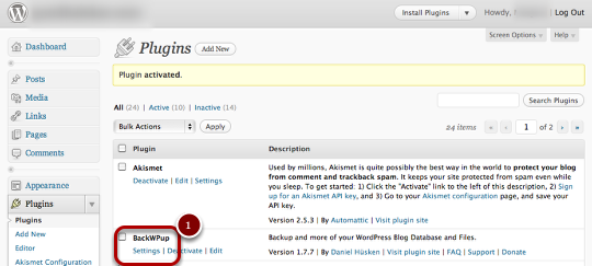 Go_to_the_BackWPup_plugin_s_Settings_page.png