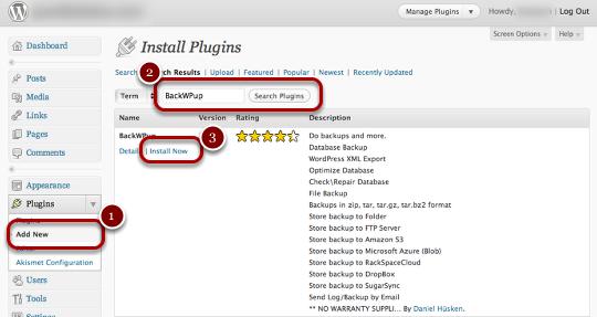 Install_BackWPup_WordPress_backup_plugin.png