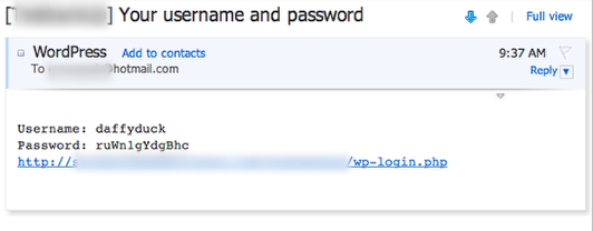 The_Registration_Email.png