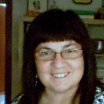 Angela Barbi - EPC Art Courses