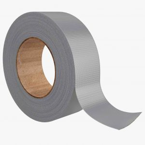 How to avoid a Duct Tape Coding job (Three questions to discuss with a developer)
