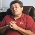 CarlosBatara-BataraImmigration
