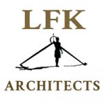 LFK Logo