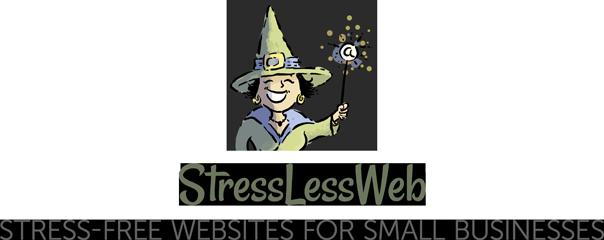 StressLessWeb